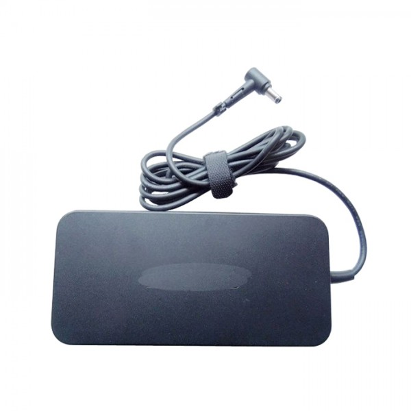 how to make my laptop widi compatible